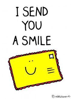 .☻☻☻ SMILEYS & EMOTICONS ☻☻☻