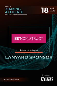 BetConstruct is a developer of various technologies for both land-based and operators. It offers over 50 products under 15 licenses.