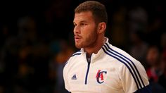 10 Interesting Facts About Blake Griffin:http://whowouldwinit.ca/10-interesting-facts-about-blake-griffin/