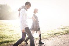 Angels - prewedding photoshoot Destination Wedding Photographer, Love Story, Angels, Photoshoot, Couple Photos, Couples, People, Photography, Couple Shots