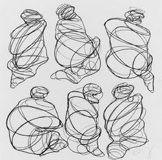 Ohne Titel - Tony Cragg - Lot 151 - Result: - Find all details for this object in our online catalog! Drawing Projects, Drawing Lessons, Life Drawing, 3d Drawings, Abstract Drawings, Drawing Sketches, Art Alevel, Gcse Art Sketchbook, Sculpture Lessons