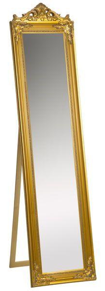 10+ bästa bilderna på Speglar | speglar, spegel, inredning