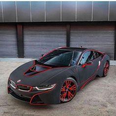 BMW Beast  #Ferrari #car #cars #supercar #supercars #auto #automotive#motorsport #motorsports #carporn #carlifestyle #madwhips #topautolist @topautolist #carswithoutlimits#carinstagram #carsgasm #amazing_cars #autokings #gtspirit #cargramm #dreamcar #luxurycars #kingzwhips #bmw