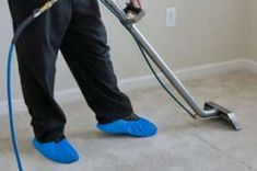 Atlanta Carpet Cleaning Care - Quality Standard You Can Trust