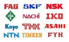 luandung.com/en/ bearing SKF, NSK, NTN, FAG, TIMKEN, INA, IKO, KOYO, NACHI