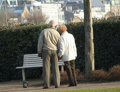 Will Men Soon Outlive Women