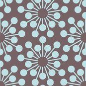 motifs_et_cie's shop on Spoonflower: fabric, wallpaper and gift wrap