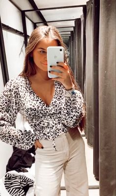 Night Outfits, Outfits For Teens, Trendy Outfits, Fall Outfits, Cute Outfits, Fashion Outfits, Women's Fashion, Italy Fashion, Tumblr Outfits