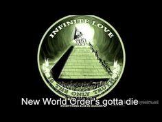 ▶ 新世界秩序をぶっ壊せ!イルミナティ フリーメイソン ビルダーバーグ ボヘミアン・グローブ - YouTube