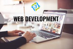 Web Development solutions execute big part in a company's on the internet success, and its income. It provides a screen to the customers over an extensive demography as to their solutions, products and provides a reflection of their value. In the success and marketing of an internet based business. Now visit here… http://danstring.com/web-development-services/
