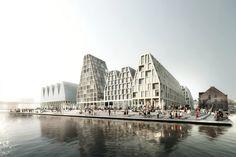 http://www.cobe.dk/project/christiansholm