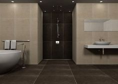 Awesome Badezimmer Fliesen Braun: Badezimmer #BadezimmerFliesenBraunGrau,  #BadezimmerFliesenBraunUndBeige, #BadezimmerFliesenBraunschweig, ...