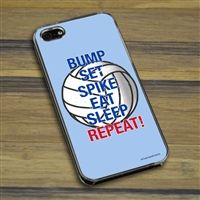 A great gift idea for players and team members, our volleyball iPhone® cases are sure to be a favorite. Ipod Touch Cases, Ipod Cases, Cool Phone Cases, Volleyball Gifts, Volleyball Bedroom, Volleyball Clipart, Volleyball Drills, Coaching Volleyball, Volleyball Players
