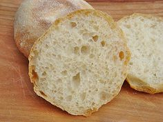 Nem vagyok mesterszakács: Angol muffin (reggeli zsemle) - a legjobb Muffin, Food And Drink, Bread, Brot, Muffins, Baking, Breads, Cupcakes, Buns
