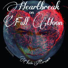 Chris Brown has a New album