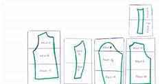 patron chaqueta chanel.pdf