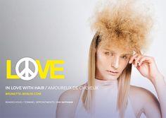 BRUNETTE ☮ DRAMA / die BERLINALE steht vor der tür / we're ready to brush you up / lasst euch frisch machen für den ROTEN TEPPICH / get prepared for the RED CARPET / préparer pour le TAPIS ROUGE / MERCI Hannah / Paul Aidan Perry / @basicsberlin / @franziskamichae / #brunettale #goforgold #brunetteforpeace / ✃ ✁ ✃ ✁ ✃