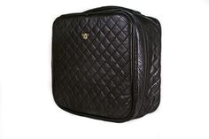 Tiffany Travel Case-Timeless Quilted