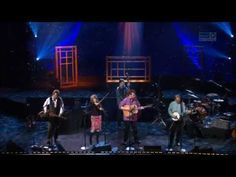 """RL       Alison Krauss & Union Station """"Lucky One"""" - YouTube"""