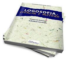 Logosofia, Ciência E Método :: CAPIVARA