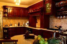 Mobila / Mobilier Bucatarie MARIA 7 | RON0.00 | #Mobila Decor, Kitchen Cabinets, Cabinet, Home Decor, Kitchen