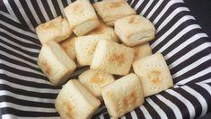 Easy Bread, Bake Sale, Cravings, Dairy, Cheese, Cookies, Baking, Breakfast, Cake