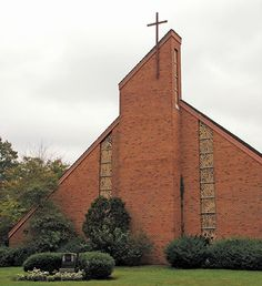 Holy Name Church in Delran Township, NJ Priest, Catholic, Names, Sweet, Candy, Roman Catholic