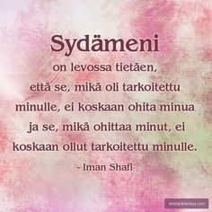 Words Quotes, Wise Words, Sayings, Carpe Diem Quotes, Short Deep Quotes, Finnish Words, Finnish Language, Most Beautiful Words, Mind Power