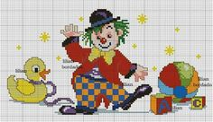12065944_1248604568499011_9135646043037260143_n.jpg 544×315 pixels