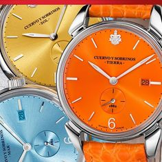 of and of the Caribbean… Summer Colors, Rolex Watches, Plays, Caribbean, Instagram Posts, Havana, Raven, Games, Summer Colours