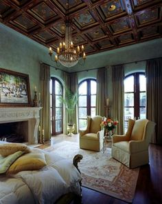 austin interior design - 1000+ images about House Ideas: French Influence on Pinterest ...