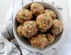 Meatball-1-7