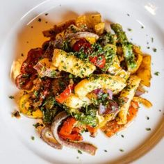 Best restaurant in detroit in July 2020 - Best Restaurants In The World Best Restaurants In Baltimore, St Louis Restaurants, Maui Restaurants, Clean Recipes, Wine Recipes, Dry Aged Steak, Executive Chef, Best Places To Eat, Vegetable Pizza