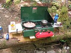 Image result for 1980s camping