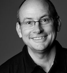 Markus Säuberli - Geschäftsleiter Foto Video Zumstein AG