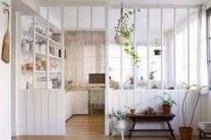 verriere-separation-cuisine-blanc-bois.jpg 600×400 pixels