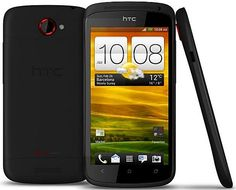 Save Battery on HTC One S with Auto Brightness Patch