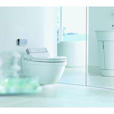 SensoWash  #bath #bathroom #baño #wc #inodoro #bidet #asientoelectronico #sensowash #mueble #furniture #muebledebaño #bathfurniture #instabath #instabathroom #instalike #instalikeback #like #likes #like4like #likeforlike #likesforlikes #likeforlikeback #likeforfollow #duravit #hygoletdemexico #bathdesign #design #diseño #diseños #diseñodebaño by hygoletdemexico