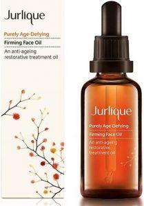 Jurlique, Beauty Hacks, Shampoo, Facial, Health And Beauty, Hair Beauty, Soap, Bottle, Facial Treatment