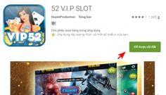 tai-game-xi-to-online-doi-thuong