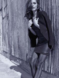 Calze Donna, Collant e Leggings alla Moda - CALZEDONIA