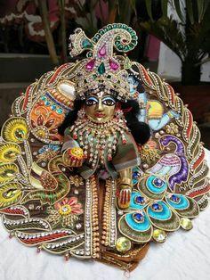 Laddu Gopal Krishna Flute, Cute Krishna, Radha Krishna Images, Lord Krishna Images, Radha Krishna Photo, Krishna Photos, Krishna Radha, Shree Krishna Wallpapers, Shiva Lord Wallpapers