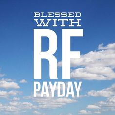 Rodan and fields, opportunity: Love our pay days! Want to be apart of my team? Email me for more info: mekramer10@yahoo.com