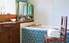 hammam-style-bathrooms-inmyinterior-turkish-bathroom-bath-inspired-ancient-modern.jpg 620×388 pixels