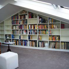 regal in kanadischen ahorn l s regale pinterest. Black Bedroom Furniture Sets. Home Design Ideas