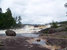 Northern New York Waterfalls ... Agers Falls!!!!! THE BEST PLACE TO SWIM!!!!!!
