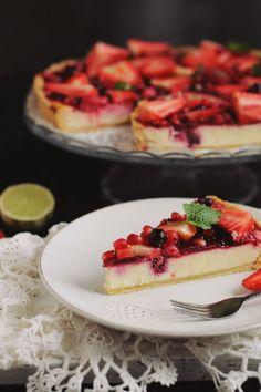tarta-cheesecake-8