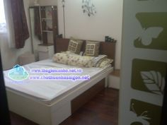 Nice apartment for rent in Binh Thanh District_My Phuoc Tower, 2br, 2 ba, furnished, 600$ http://saigonleasing.info/properties-for-lease/nice-apartment-for-rent-in-binh-thanh-districtmy-phuoc-tower-2br-2-ba-furnished-600-618.html