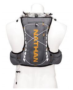 VaporWrap Running Hydration pack   Nathan Sports