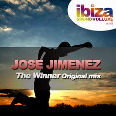 Jose Jimenez Official Website | Blog